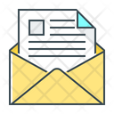 Emailer Icon