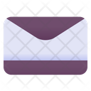 Email Mail Message Icon
