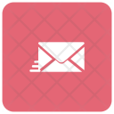 Email Fast Message Icon