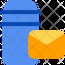 Ui Mailing E Mail Icon