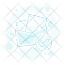 Emptystate Emailconfirmed Emailsend Icon