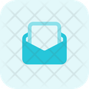 Email Document Mail Documant Document Icon