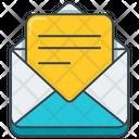 Imail Feedback Email Feedback Feedback Mail Icon