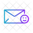 Email Feedback Email Mail Icon