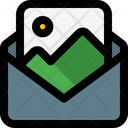 Email Image Mail Image Online Image Icon