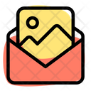 Email Image Icon