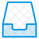 Email Inbo Icon