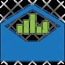 Email Marketing Marketing Promotion Icon