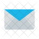 Communication Mail Envelope Icon