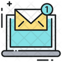 Email Marketing Marketing Email Campaigns Icon