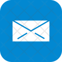Email Message Sms Icon