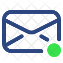 Notification Ui Ux Icon