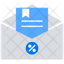 Email Notification Email Notification Icon