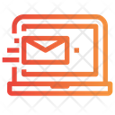Email order Icon