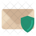 Email Protection Icon