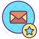 Iemail Ratings Email Rating Mail Rating Icon