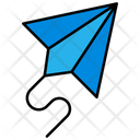 Email Send Send Mail Message Icon