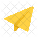 Email Send Email Message Icon