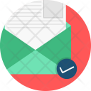 Email verification Icon