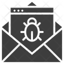 Bomb Hacking Safety Icon