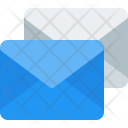 Emails Email Icon