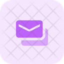Emails Mails Email Icon