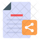 Embed File Icon