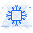 Embedded Device Icon