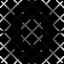 Symbol Design Symbol Sign Icon