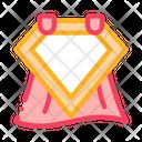 Emblem Hero Symbol Icon