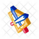 Emblem Web Defender Icon