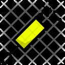 Emblem Petard Fun Icon