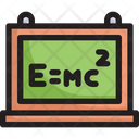 Education Learning Study Icon