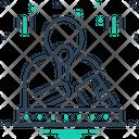Emcee Icon