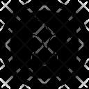 Emercoin Transaction Protocol Icon