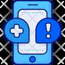 Emergency Call Emergency Phone Emergency Icon