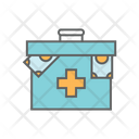 Memergency Funds Icon