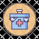 Memergency Fund Emergency Fund Emergency Icon