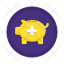Memergency Fund Icon
