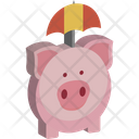 Emergency Funds Icon