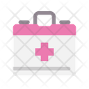 Medical Healthy Emergency Icon