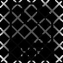 Emf file Icon