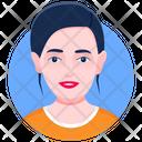 Emma Watson Icon