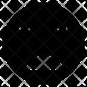Emohi Icon