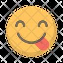 Tongueside Icon