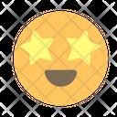 Starryeyed Icon