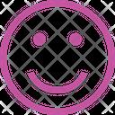 Emoji Emoticon Ui Icon