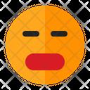 Emot Emoji Emoticon Icon