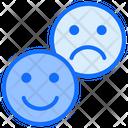 Emoji Smileys Emotion Icon
