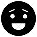 Emossion Icon